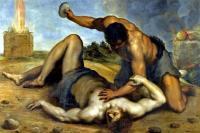 Jacopo-Palma%3A-Cain-Slaying-Abel