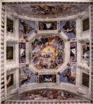Paolo-Veronese%3A-Ceiling-of-the-Sala-dell-%27Olimpo