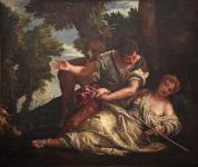 Paolo-Veronese%3A-Cephalus-and-Procris