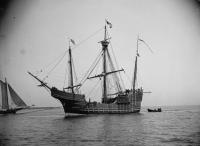 Spanish-Caravel%3A-A-Replica-of-Christopher-Columbus-%27-flagship-the-Santa-Maria
