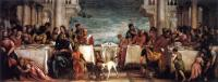 Paolo-Veronese%3A-Feast-at-the-House-of-Simon