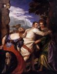 Paolo-Veronese%3A-Honor-and-Power-after-the-Death-of-Flourishes