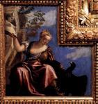 Paolo-Veronese%3A-Moderation