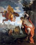 Paolo-Veronese%3A-Perseus-Freeing-Andromeda