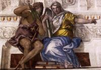 Paolo-Veronese%3A-Saturn-%28Time%29-and-Historia