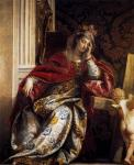 Paolo-Veronese%3A-The-Vision-of-Saint-Helena