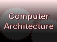 This free computer architecture video tutorial collection teaches about the lower level aspects of computer programming.