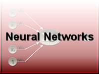 This free video tutorial in Neural Networks focuses on single-layer perceptrons.