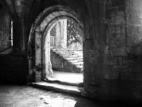Archway-1