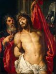 Peter Paul Rubens: Crown of Thorns