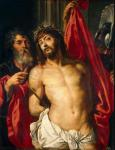 Peter-Paul-Rubens%3A-Crown-of-Thorns