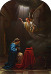 The-Annunciation%3A-Petrus-van-Schendel