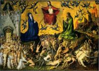 Stefan-Lochner%3A-The-Last-Judgment