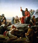 Carl-Bloch%3A-The-Sermon-on-the-Mount