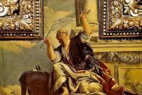 Paolo-Veronese%3A-Arachne-%28Dialects%29