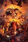 Paolo Veronese: Assumption