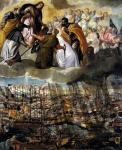 Paolo-Veronese%3A-Battle-of-Lepanto