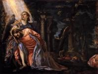 Paolo-Veronese%3A-Christ-in-the-Garden-of-Gethsemane