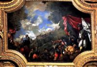 Paolo-Veronese%3A-Conquest-of-Smyrna