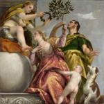 Paolo-Veronese%3A-Happy-Union