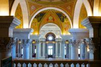 Library-of-Congress-%28Interior%29
