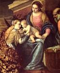 Paolo-Veronese%3A-Mystic-Marriage-of-Saintt-Catherine