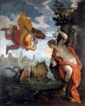 Paolo-Veronese%3A-Perseus-Freeing-Andromeda