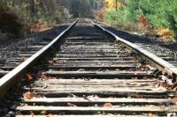 Railroad-2
