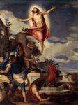 Paolo-Veronese%3A-The-Resurrection-of-Christ