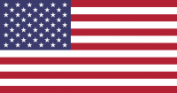 The-Flag-of-the-United-States-of-America