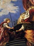 Paolo-Veronese%3A-Venetia-between-Justitia-and-Pax