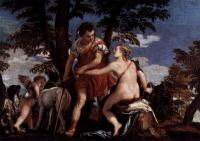 Paolo-Veronese%3A-Venus-and-Adonis
