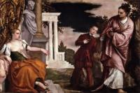 Paolo-Veronese%3A-Youth-between-Virtue-and-Vice