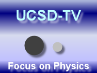 This video discusses physics of the strong force.